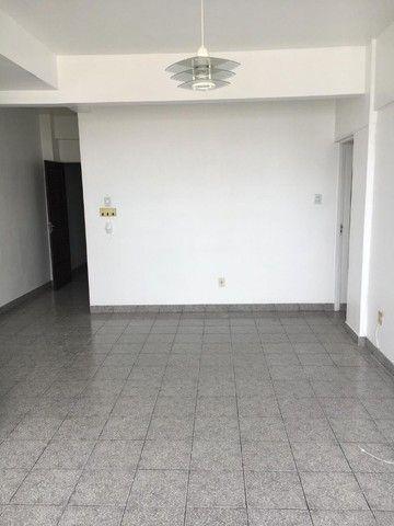 Apartamento no Umarizal - Ed. Ignácio Moura - Foto 3