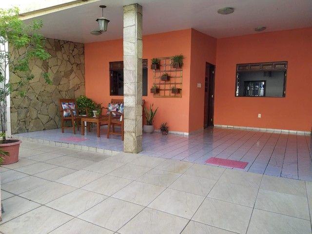 Vendo casa 3/4 condomínio fechado - Foto 10