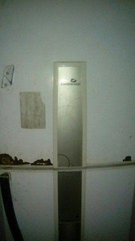 Geladeira usada - Foto 6