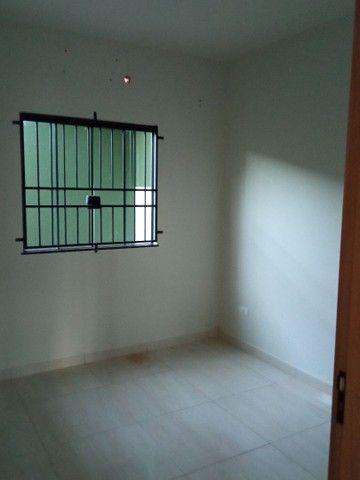 Vendo financio casa Marialva 115 mil - Foto 5