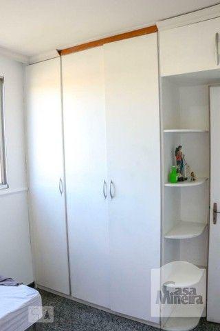 Apartamento à venda com 3 dormitórios em Coração eucarístico, Belo horizonte cod:333914 - Foto 18
