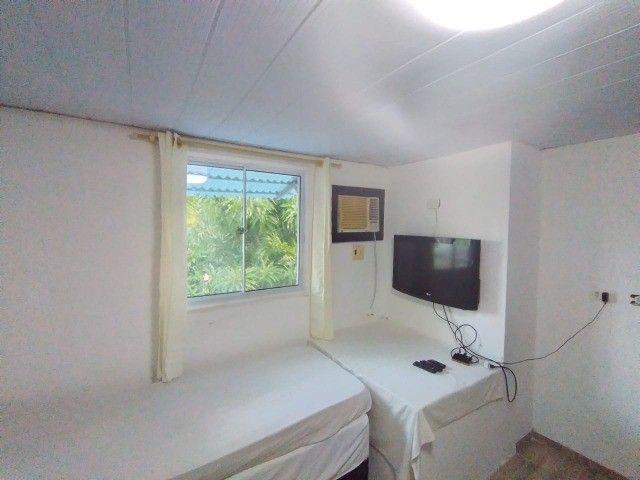 Alugo suites mensal no centro de porto  - Foto 9