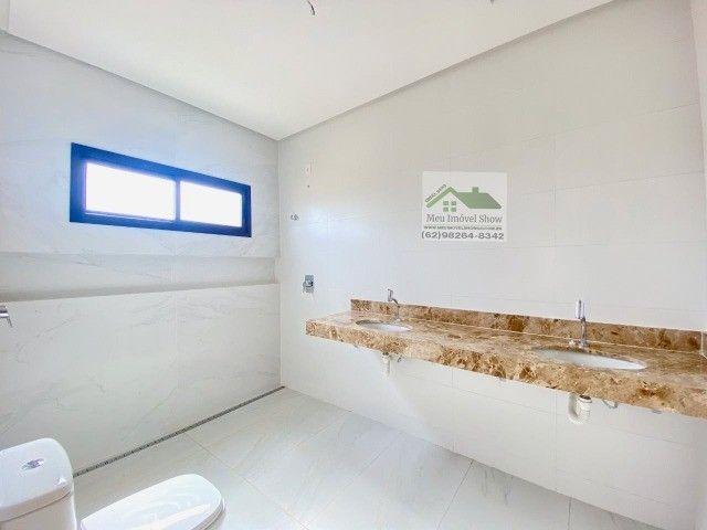 Condominio muito bom - casa de 3/4 - com piscina - Foto 5