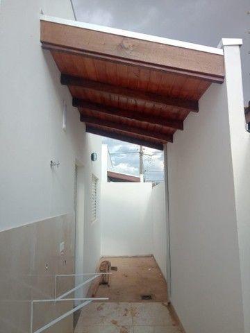 Casa no Parque dos Girassóis com Fina Acabamento - Foto 3