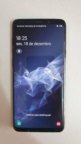Samsung s9 plus  - Foto 2