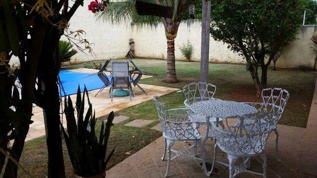 Linda Casa em Paraíba do Sul, RJ - O paraíso na terra.  - Foto 5