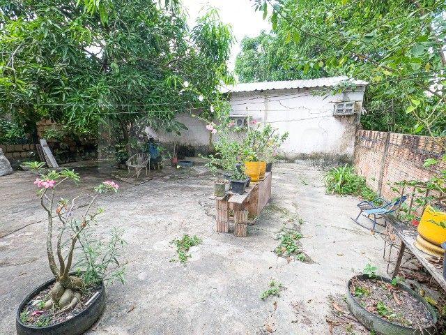 Casa em via pública bem localizada, 2 Quartos - Foto 18
