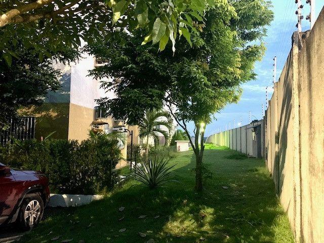 Apartamento - 2 quartos - Tarumã - 4º andar - Paradiso Girassol - Foto 17