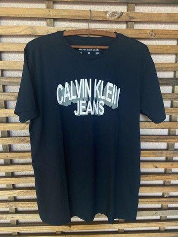 Camisetas importadas  - Foto 6