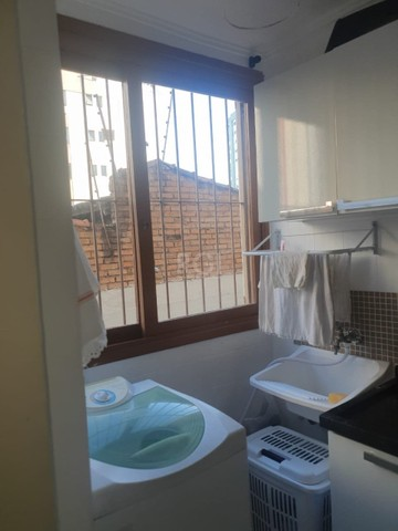 Apartamento à venda com 1 dormitórios em Santana, Porto alegre cod:KO14143 - Foto 5