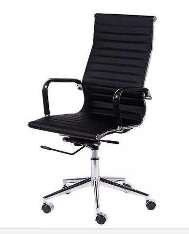 cadeira cadeira cadeira cadeira cadeira cadeira 1090