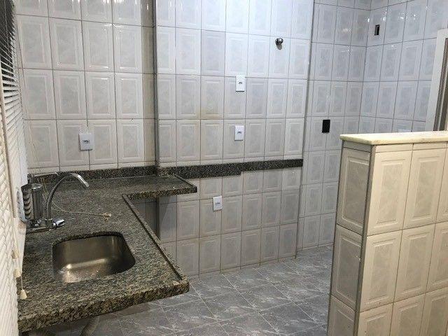 Apartamento Térreo Village Ilha do Governador - 2 quartos - Foto 16