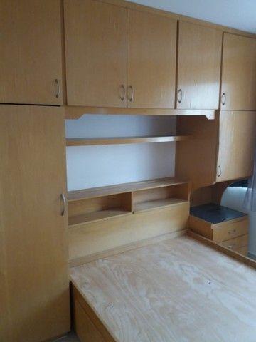 Apartamento venda com 64 metros quadrados e 3 quartos - Foto 10
