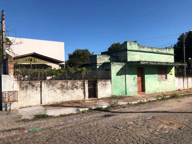 Terreno oferta av Liberdade para investidor - Foto 5