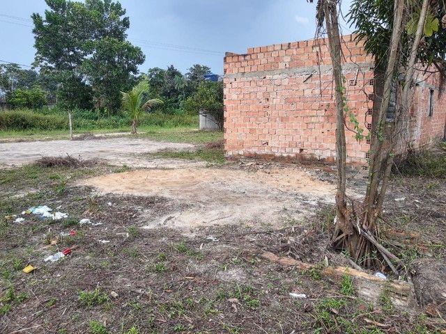 2 terrenos em Benevides - Foto 5