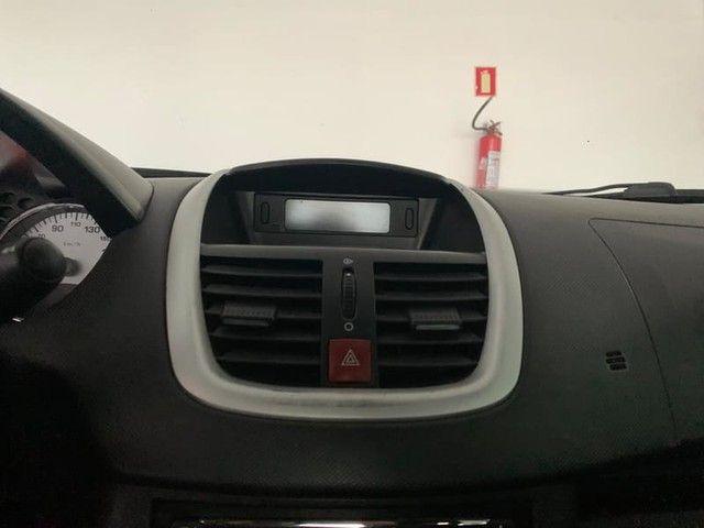 Peugeot 207 PASSION XS - Foto 10