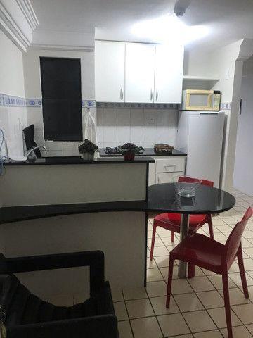 Flat Boa Viagem 1 quarto mobiliado R$ 2.200,00  - Foto 3