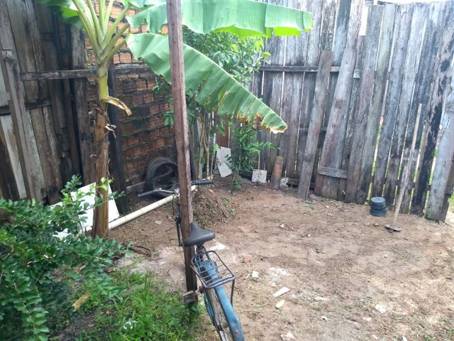 Terreno no centro de ananindeua - Foto 2