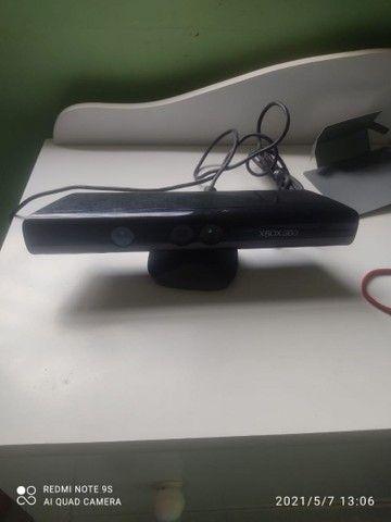 Knet Xbox 360°