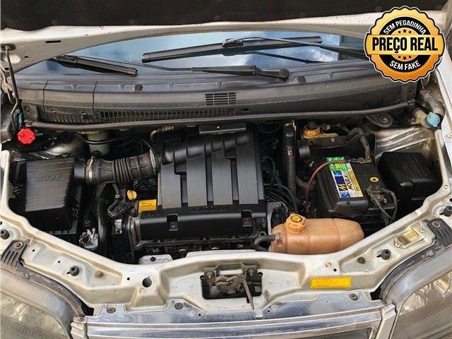 Fiat Idea 2010 1.4 mpi elx 8v flex 4p manual - Foto 4