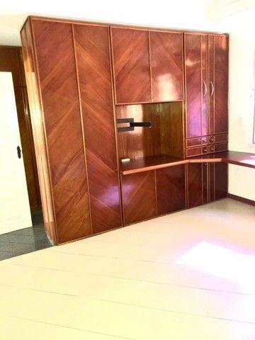 Apartamento Castália - Foto 3