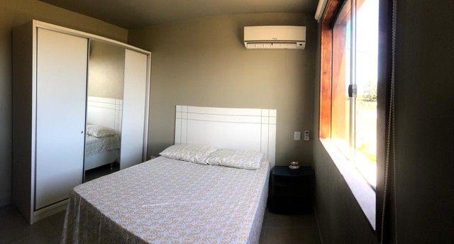 Apartamento em Barra Grande  - Foto 16