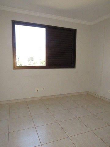 Apartamento para alugar com 3 dormitórios em Zona 07, Maringa cod:02110.001 - Foto 6