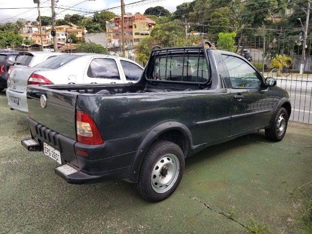Fiat Strada 1,4 - Foto 6