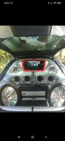 Eclipse GT V6  - Foto 6
