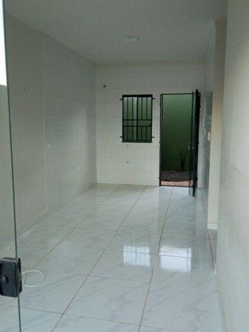 Vendo financio casa Marialva 115 mil - Foto 4