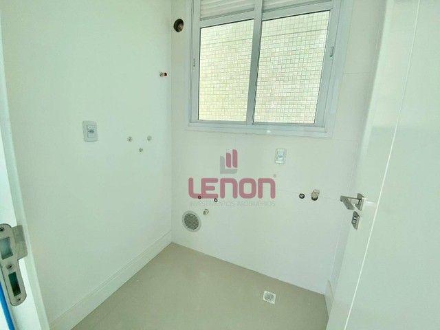 Cobertura com 2 Suítes à venda, 150 m² por R$ 2.200.000 - Bombas - Bombinhas/SC - Foto 19