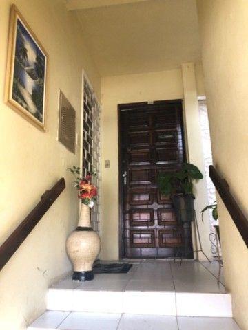 Vendo apartamento Medeiros neto  - Foto 6