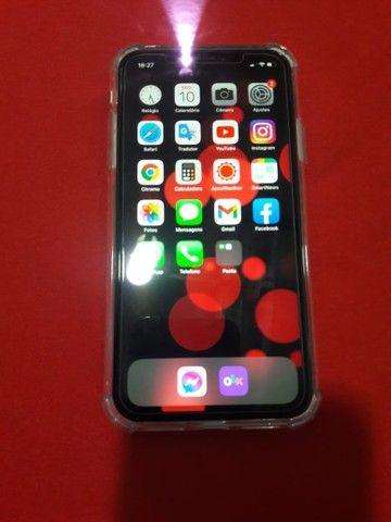 iPhone XR 256 GB  - Foto 3