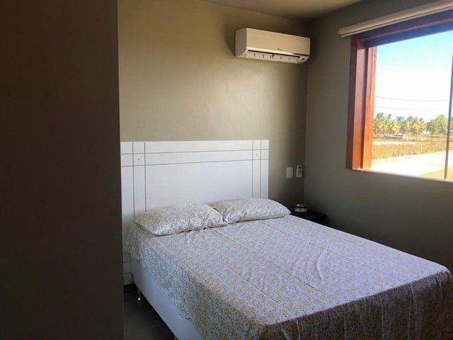 Apartamento em Barra Grande  - Foto 18