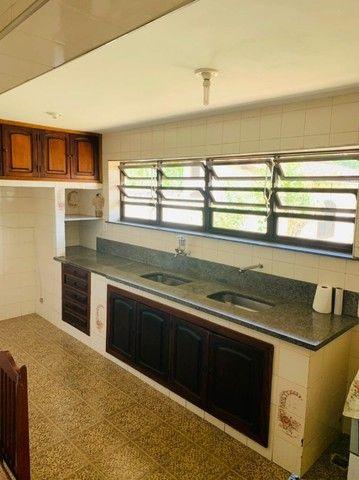 Casa em Paraíba do Sul - Foto 8