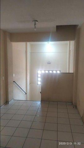 Apartamento com 1 dormitório à venda, 34 m² por R$ 165.000,00 - Centro - Fortaleza/CE - Foto 13