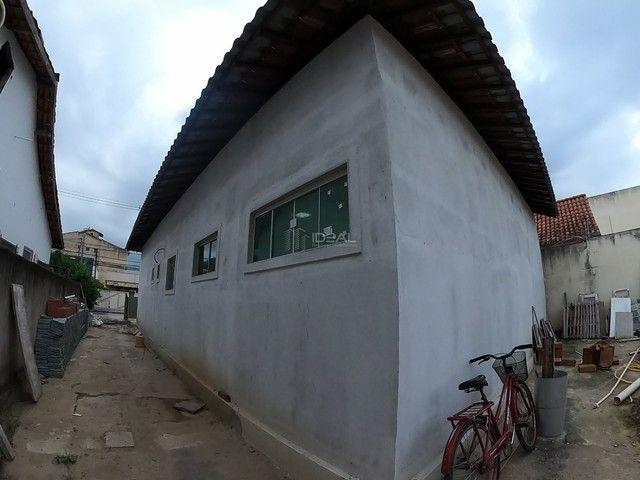 Casa com 2 quartos para locação no Parque São Caetano - Foto 3