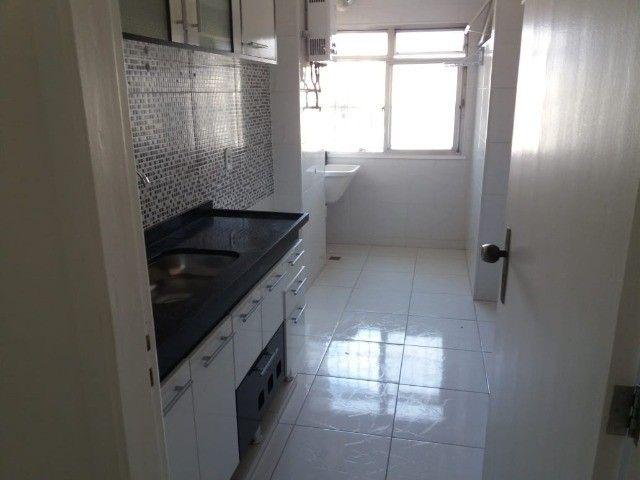 Apartamento venda com 64 metros quadrados e 3 quartos - Foto 5