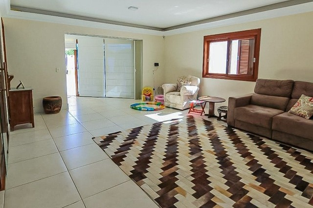 Apartamento à venda com 3 dormitórios em Petrópolis, Porto alegre cod:AR82 - Foto 5