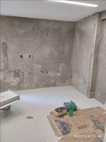 Apartamento com 4 dormitórios, 373 m² - venda por R$ 3.500.000,00 ou aluguel por R$ 10.000 - Foto 19