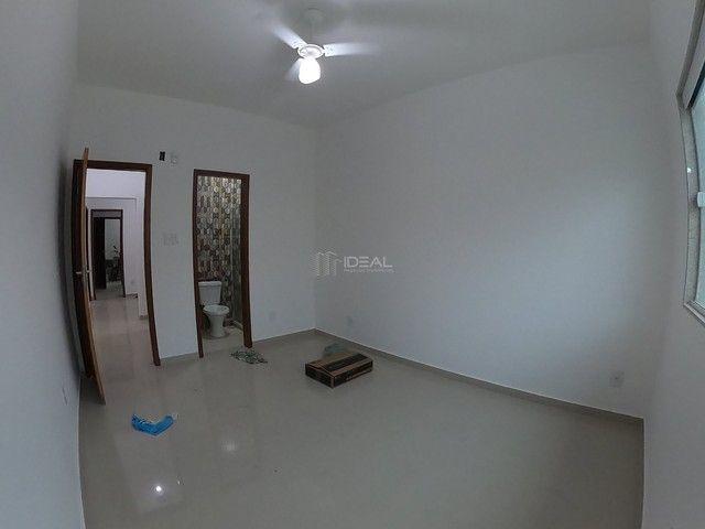 Casa com 2 quartos para locação no Parque São Caetano - Foto 13