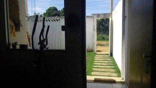 casa em Camamu - Foto 4
