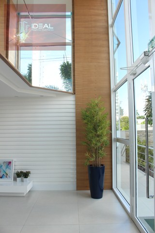 Edifício The Hamptons - Rua Almirante Greenhalgh - Foto 7