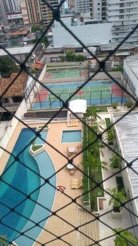 Edificio Torre Umari no Umarizal (110m - 2/Q) + inf > *- - Foto 7