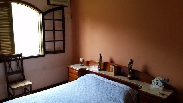 Linda Casa em Paraíba do Sul, RJ - O paraíso na terra.  - Foto 14