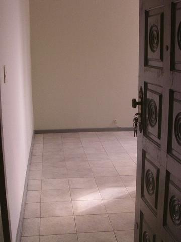 São Gonçalo, Apartamento de 2 quartos , Centro- Próx. Igreja Católica - Foto 6