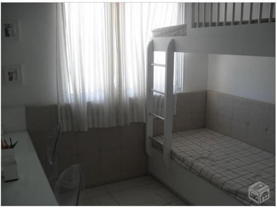 Casas em condomínio em messejana, 3 quartos - Foto 9