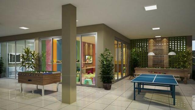 Ampliare Condomínio Clube; 300 m²; loteamento alto padrão em Nova Parnamirim - Foto 5