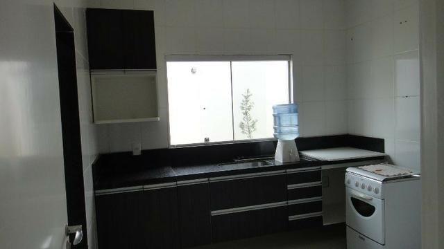Sobrado com 4 Quartos à Venda, 400 m², esquina - Foto 12