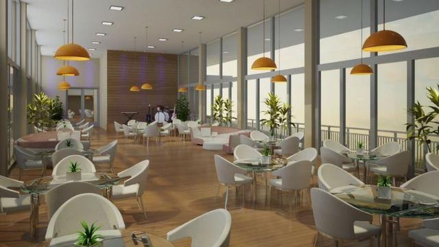 Ampliare Condomínio Clube; 300 m²; loteamento alto padrão em Nova Parnamirim - Foto 9